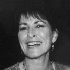 Kate Hurst