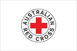 AUSTRALIAN-RED-CROSS.jpg
