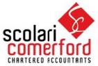 Scolari Comerford | Chartered Accountants