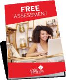 free_Ebook.png