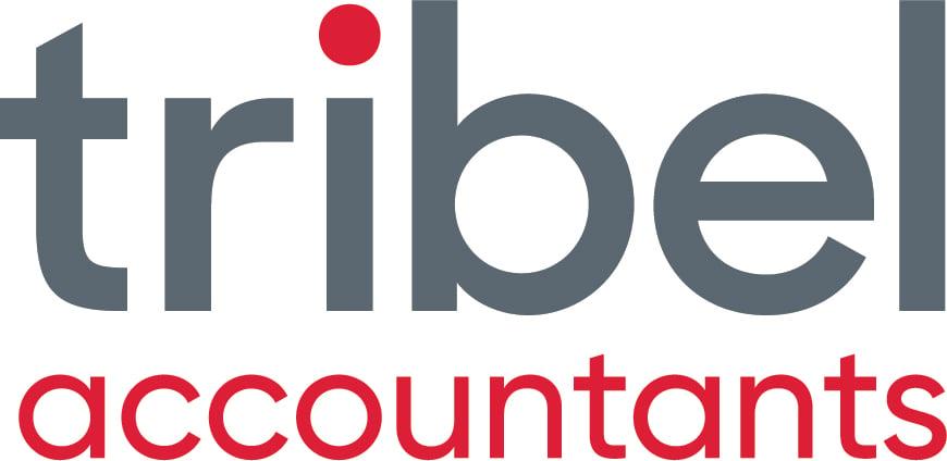 TRI001_tribel_accountants_logo_Pantone