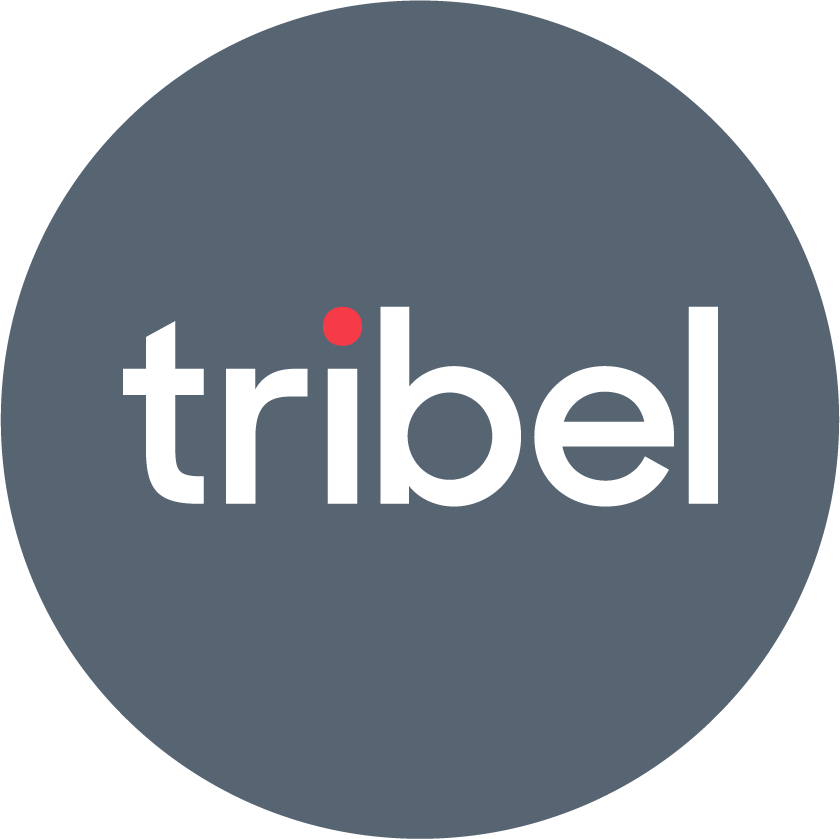 tribel_avatar_art_RGB